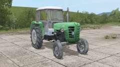 Ursus Ꞇ-4011 for Farming Simulator 2017