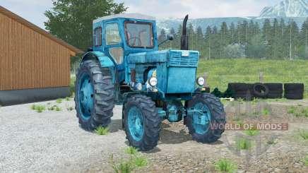 T-40AꙦ for Farming Simulator 2013