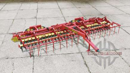 Vaderstad Carrier 820 for Farming Simulator 2015