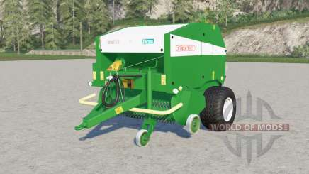 Sipma Z27୨ for Farming Simulator 2017
