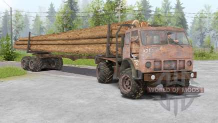 MAS-50୨ for Spin Tires