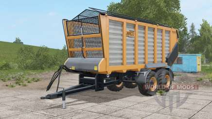 Kaweco Radium ⴝ0 for Farming Simulator 2017