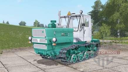 T-150 for Farming Simulator 2017