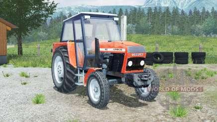 Ursus 91Ձ for Farming Simulator 2013
