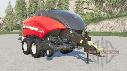 Case IH LB434R for Farming Simulator 2017