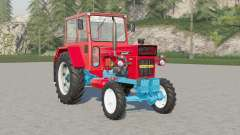 Universal 650 Ɱ for Farming Simulator 2017