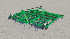 Bomet Carina U725 for Farming Simulator 2017