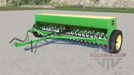 John Deere 83ⴝ0 for Farming Simulator 2017