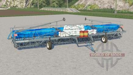 Fortschritt A20ვ for Farming Simulator 2017