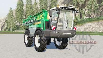 Amazone Pantera 450Ձ for Farming Simulator 2017