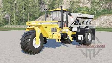 TerraGator 620ვ for Farming Simulator 2017