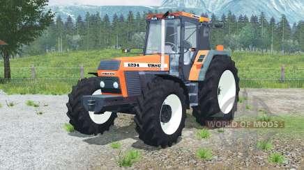 Ursus 123Ꝝ for Farming Simulator 2013