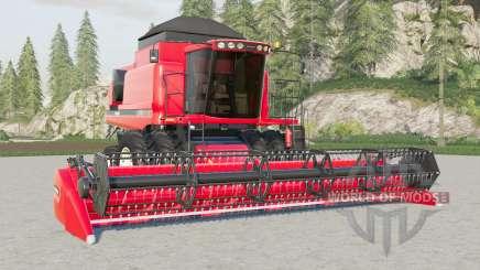 Case IH Axial-Flow 2ⴝ66 for Farming Simulator 2017
