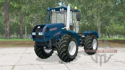 Hth-1722೭ for Farming Simulator 2015