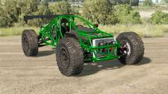 Civetta Bolide Track Toy v6.5 for BeamNG Drive