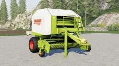 Claas Rollant 250 RotoCut〡slight wear and tear for Farming Simulator 2017