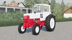 MTH 80, 82, 100, 102 Belarus for Farming Simulator 2017