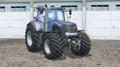 Case IH Puma 230 CVX〡twin wheels for Farming Simulator 2015