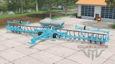 Kinze 3800 for Farming Simulator 2015