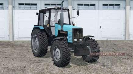 MTH 1221.2 Belarus〡animated elements for Farming Simulator 2015