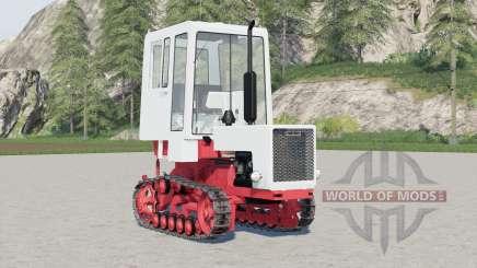 T-70C for Farming Simulator 2017
