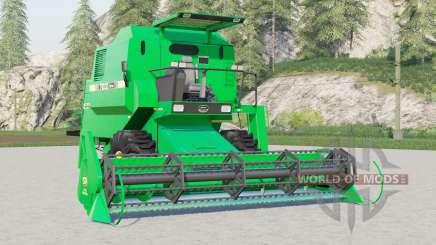 John Deere 7000 Turbo for Farming Simulator 2017