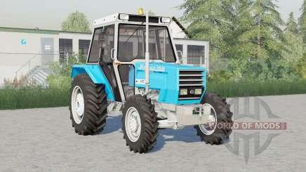 Rakovica 76 Super K DV for Farming Simulator 2017