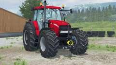 Case IH MXM180 Maxxum〡full lighting for Farming Simulator 2013