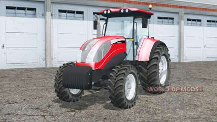 McCormick G165 Max for Farming Simulator 2015