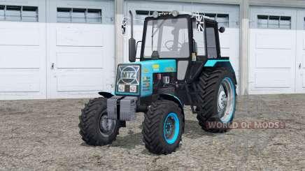 MTH 952 Belarus for Farming Simulator 2015