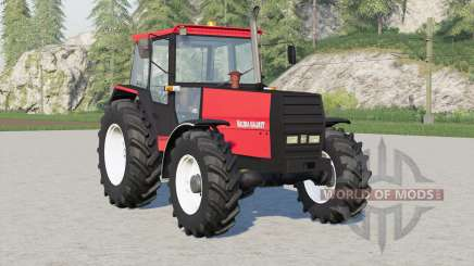 Valmet 1180 S〡FL console for Farming Simulator 2017