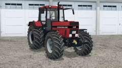 Case International 1455 XL〡animated hydraulic for Farming Simulator 2015