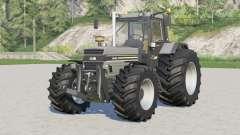 Case IH 1455 XL〡Sky Edition for Farming Simulator 2017