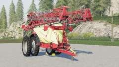 Hardi Navigator 6000 Row Crop for Farming Simulator 2017