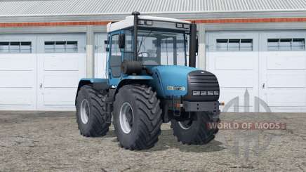 HTH 17022〡alhous lighting for Farming Simulator 2015
