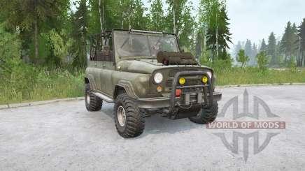 UAS 469 Marked v1.1 for MudRunner