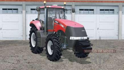 Case IH Magnum for Farming Simulator 2015