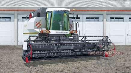Vectoᵲ 410 for Farming Simulator 2015