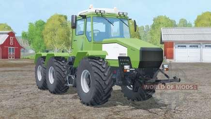 HTA 300-03 for Farming Simulator 2015