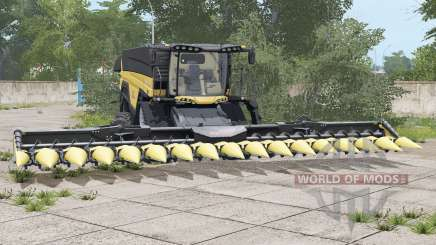 Ideal 9T〡color picker for Farming Simulator 2017