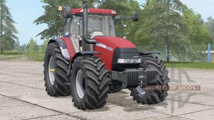 Case IH MXM190 Maxxuᵯ for Farming Simulator 2017