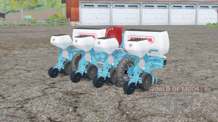 Monosem NC Classic for Farming Simulator 2015