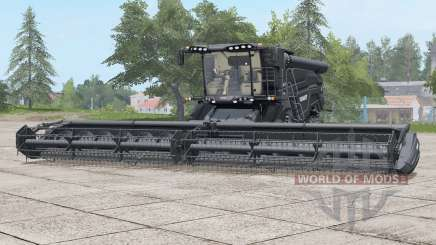 Ideal 9T〡engine selection for Farming Simulator 2017