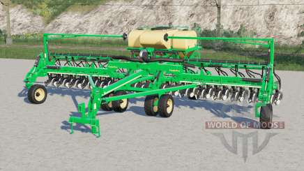 Great Plains YP-4025A for Farming Simulator 2017