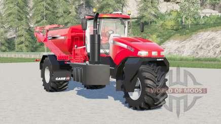 Case IH Titan 3540〡self-propelled spreader for Farming Simulator 2017