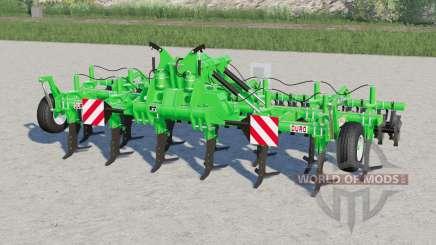 Duro DB613〡foldable for Farming Simulator 2017