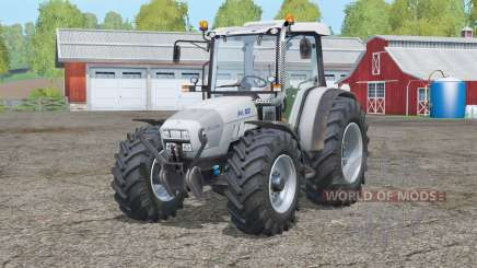 Lamborghini R4.100〡washable for Farming Simulator 2015
