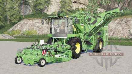 Ropa Panther 2〡color config for Farming Simulator 2017