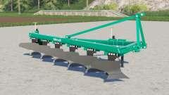 PLN-6-35 for Farming Simulator 2017