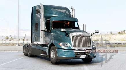 International LT625 v1.9 for American Truck Simulator
